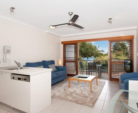 noosaville-accommodation-couples (14)