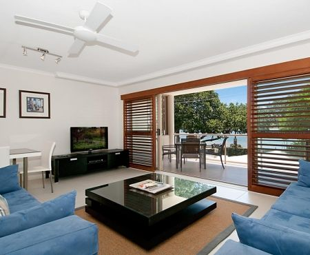 noosaville-accommodation-couples (15)