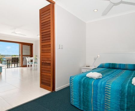 noosaville-accommodation-couples (19)
