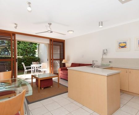 noosaville-accommodation-couples (2)