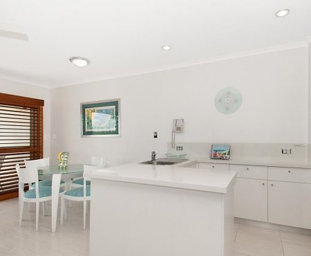 noosaville-accommodation-couples (20)