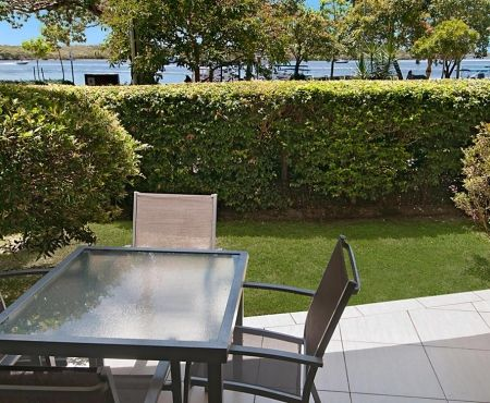 noosaville-accommodation-couples (8)
