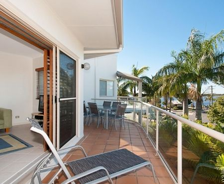 noosaville-holiday-apartments (10)