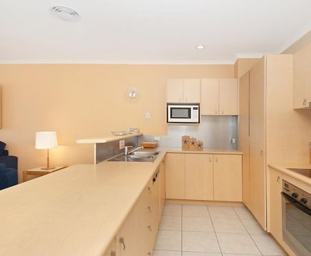 noosaville-holiday-apartments (11)