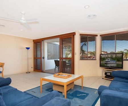 noosaville-holiday-apartments (12)