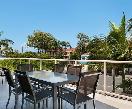 noosaville-holiday-apartments (14)