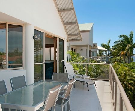 noosaville-holiday-apartments (15)