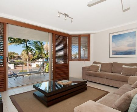 noosaville-holiday-apartments (7)