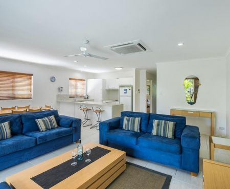 u32-poolgarden-apartments (1)