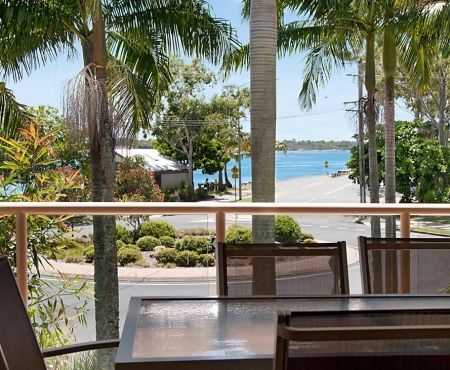 noosaville-riverfront-accommodation (1)