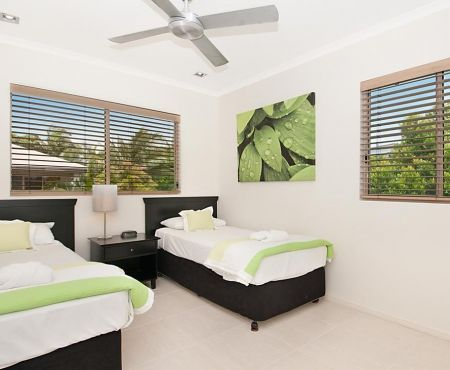 noosaville-riverfront-accommodation (14)
