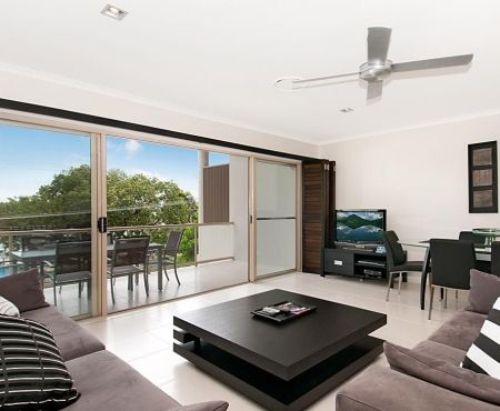 noosaville-riverfront-accommodation (16)