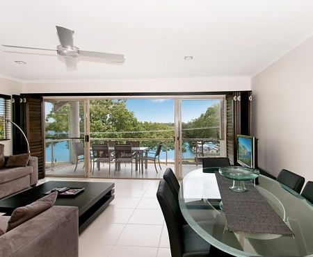 noosaville-riverfront-accommodation (17)