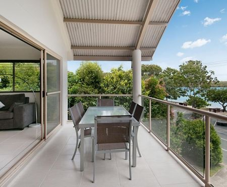 noosaville-riverfront-accommodation (18)