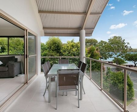 noosaville-riverfront-accommodation (19)