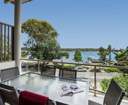 u28-holiday-apartments-noosaville (2)
