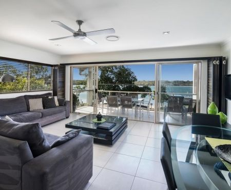 u29-apartments-near-gympie-terrace (1)