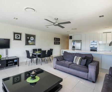 u29-apartments-near-gympie-terrace (2)