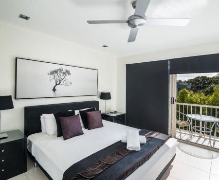 u29-apartments-near-gympie-terrace (3)