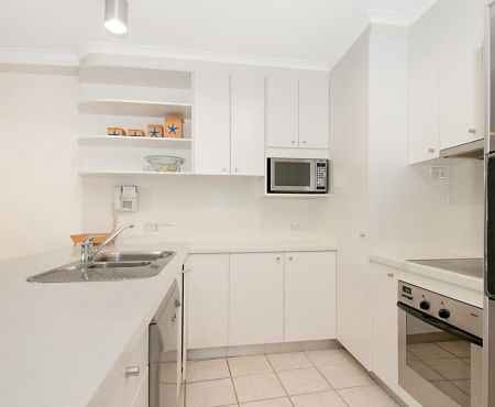 family-accommodation-noosaville (12)