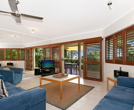 family-accommodation-noosaville (13)
