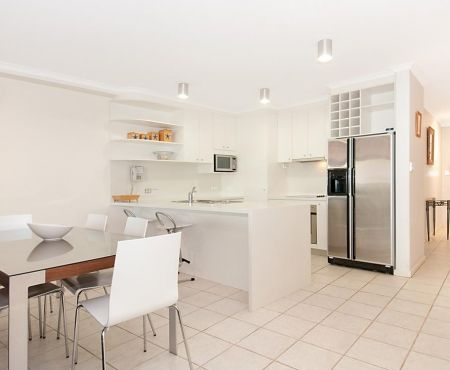 family-accommodation-noosaville (14)