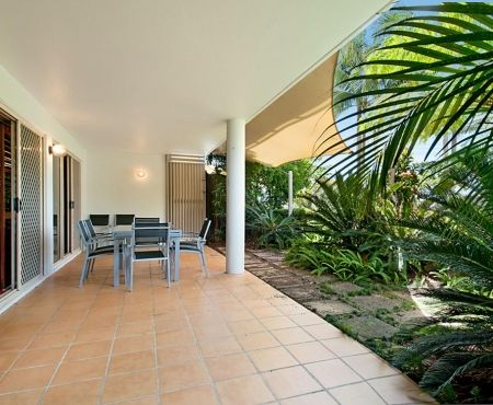 family-accommodation-noosaville (16)