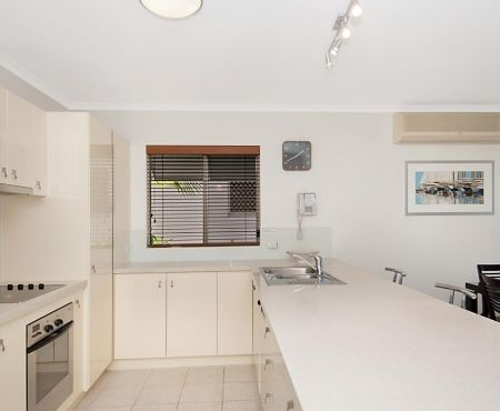 family-accommodation-noosaville (18)