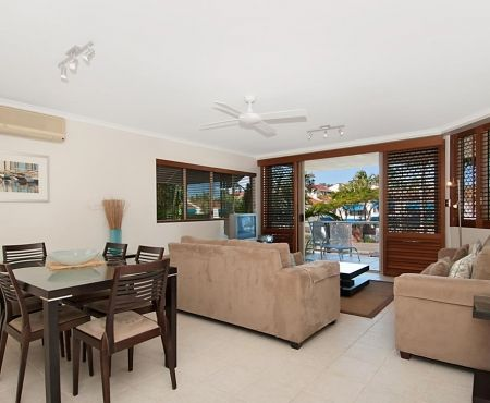 family-accommodation-noosaville (19)
