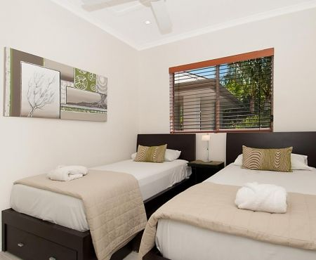 family-accommodation-noosaville (2)