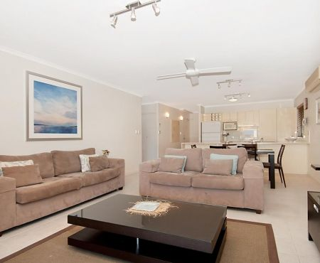 family-accommodation-noosaville (20)