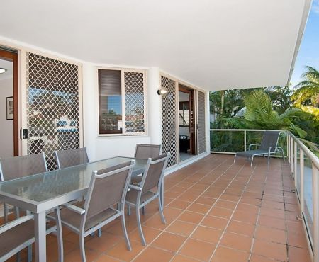 family-accommodation-noosaville (21)