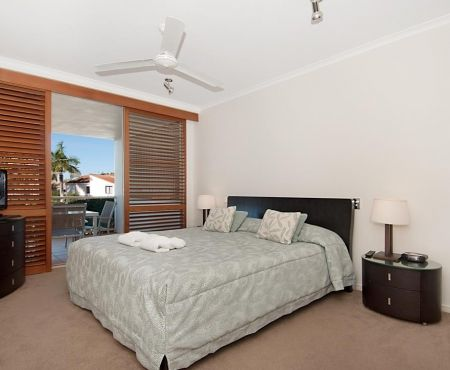 family-accommodation-noosaville (22)