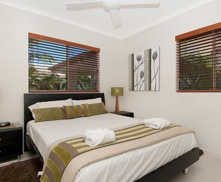family-accommodation-noosaville (3)