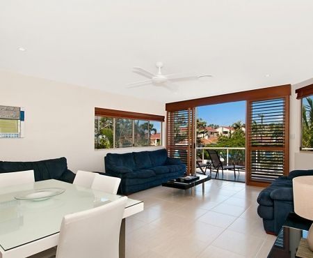 family-accommodation-noosaville (7)