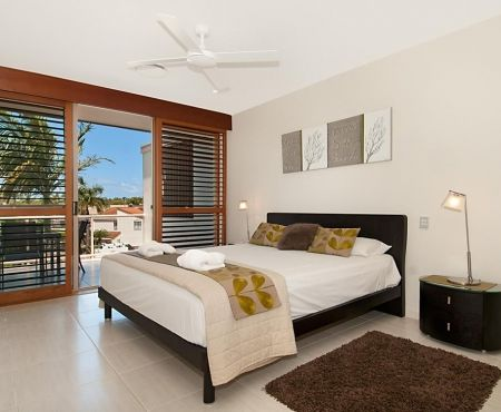family-accommodation-noosaville (9)