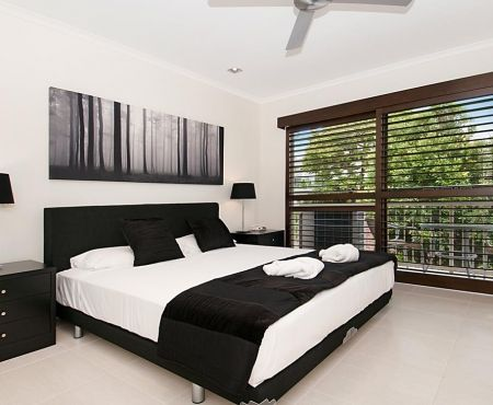 riverfront-apartments-noosaville (11)