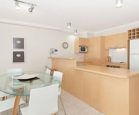 riverfront-apartments-noosaville (8)