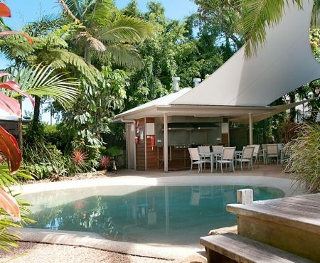Noosaville-Hotel-Accommodation-11