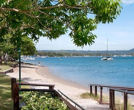 Noosaville-Hotel-Accommodation-16