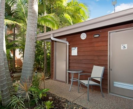 Noosaville-Hotel-Accommodation-7
