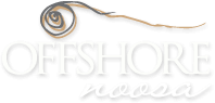 Offshore Noosa Accommodation