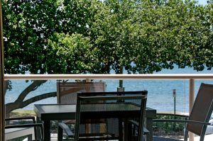 Noosa Accommodation by the Noosa River