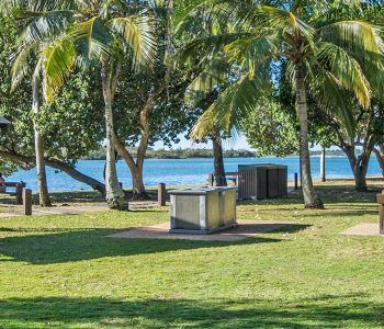 Noosaville holiday accommodation